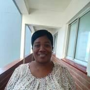 fikilez807803's profile photo