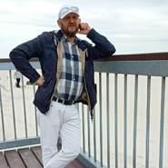ryszardj377093's profile photo