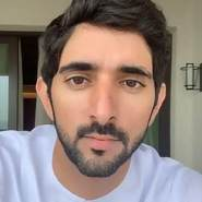 mohammeda632854's profile photo