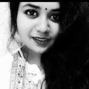 sancharys's profile photo