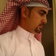 lmdaab637764's profile photo