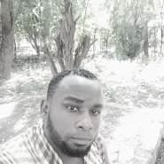 shaka168303's profile photo