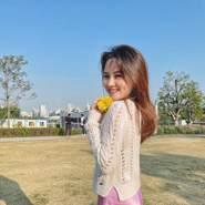 camrenb989535's profile photo