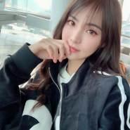 userpq435's profile photo