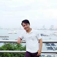 userktqa498's profile photo