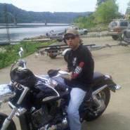 whosurdaddy469's profile photo