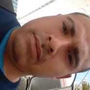 pablos294093's profile photo
