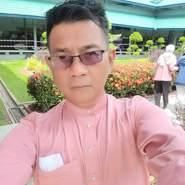 kelanamas's profile photo