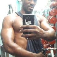 troyl37's profile photo