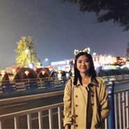 wu88568's profile photo