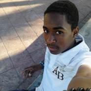 franciscovalenz16's profile photo