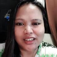 ivya519's profile photo