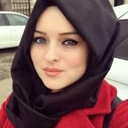 mrymaa543944's profile photo