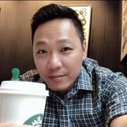 nwukej's profile photo