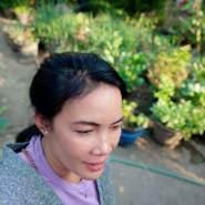 meem759's profile photo