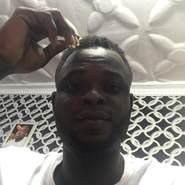 sandra506084's profile photo