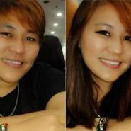 jean58127's profile photo