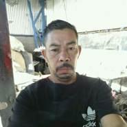 stevenh827330's profile photo