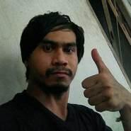 usercudqr5389's profile photo