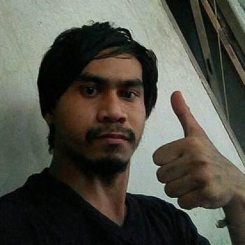 usercudqr5389_Pattani_Alleenstaand_Man