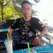 user_rzhn815's profile photo