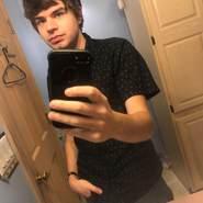 jackh005423's profile photo