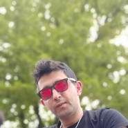 kobanit856981's profile photo