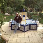 hassanh526115's profile photo