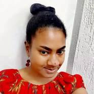 delphined364711's profile photo