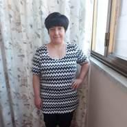 carolc618406's profile photo