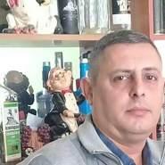 anare05's profile photo