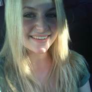 gloriaobin's profile photo
