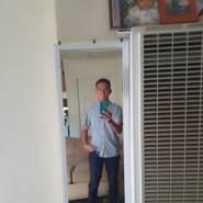 josue265031's profile photo
