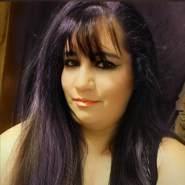 ferl190's profile photo