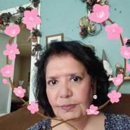 mariam2471's profile photo
