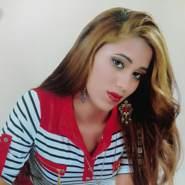 britanissuarez's profile photo