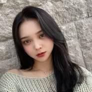 albertv531813's profile photo