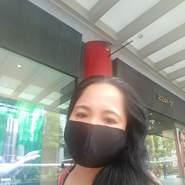 juliea83071's profile photo