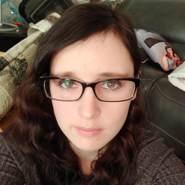 sunsereem's profile photo
