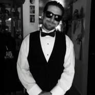 nickn711181's profile photo