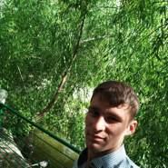 meriutam's profile photo