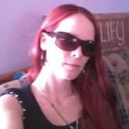 robinj989396's profile photo