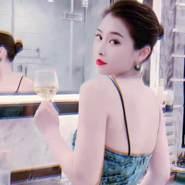 userbfmo1052's profile photo