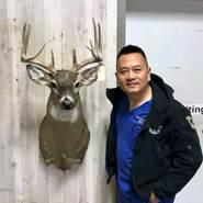 nguyenfrankl's profile photo