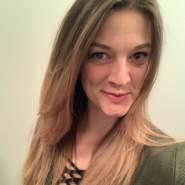 roseh207695's profile photo