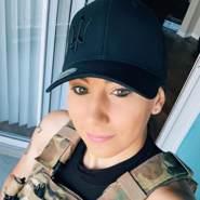 rosea363100's profile photo