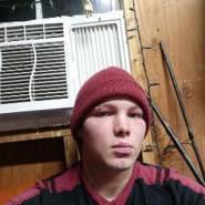 zact464's profile photo