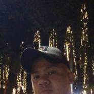 angelc1343's profile photo