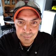 joses804443's profile photo