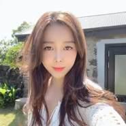 userzipk306's profile photo